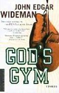 God's Gym: Stories