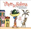 Pretty Salma A Little Red Riding Hood Story from Africa
