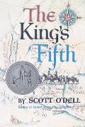 Kings Fifth
