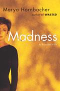 Madness A Bipolar Life