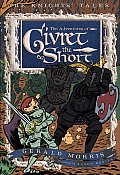 Adventures Of Givret The Short
