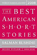 Best American Short Stories 2008