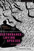 Disturbance-Loving Species