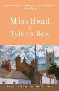 Tyler's Row