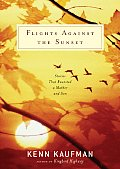 Flights Against the Sunset Stories That Reunited a Mother & Son