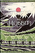 Hobbit 70th Anniversary Edition