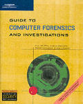 Guide To Computer Forensics & Investigations
