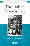 Italian Renaissance Readings