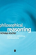 Philosophical Reasoning