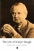 Life Evelyn Waugh