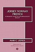 Jersey Norman French