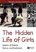 Hidden Life of Girls