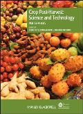 Crop Post-Harvest: Science and Technology, Volume 3: Perishables