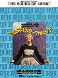 Sound Of Music Easy Piano Selections