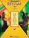 Ultimate Reggae: 42 of the Best