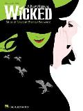 Wicked Vocal Selections
