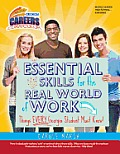 Essential Skills for the Real World: Things Every Georgia Student Must Know!