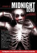 Midnight Echo Issue 15