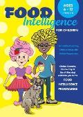 Food Intelligence For Children