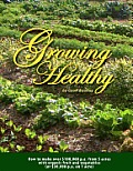 Growing Healthy