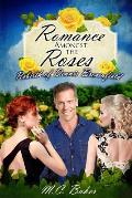 Romance amongst the roses: The rebirth of Dennis Brownfield