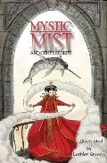 Mystic Mist and other Stories