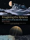 Imagining the Spheres: How we View our Neighbouring Worlds