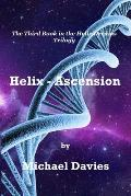 Helix - Ascension