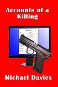 Accounts of a Killing