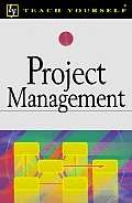Teach Yourself Project Management