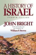 History Of Israel 4th Edition