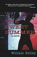 The Sweet Summer