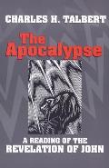 Apocalypse A Reading of the Revelation of John