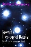 Toward a Theology of Nature