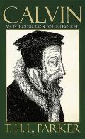 Calvin An Introduction To His Thought