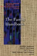 The Family Handbook (Frc)