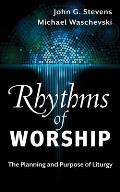 Rhythms of Worship