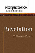 Revelation Interpretation Bible Studies