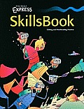 Writers Express Skills Book Level 5
