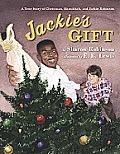 Jackies Gift