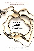 Threads & Flames
