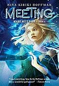 Meeting Magic Next Door Book 2