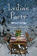 Lydias Party