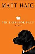Labrador Pact