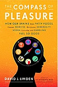 Compass of Pleasure