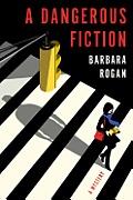 Dangerous Fiction A Mystery