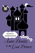 Aunt Dimity & the Lost Prince