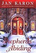 Shepherds Abiding 08 Mitford Series