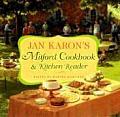 Jan Karons Mitford Cookbook & Kitchen Reader Recipes from Mitford Cooks Favorite Tales from Mitford Books