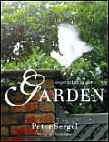 Inspiration In The Garden